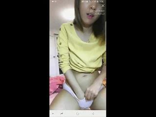สาวไทย หน้าตาดี
